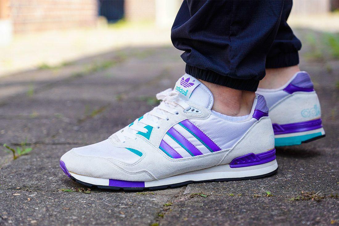 Adidas Quorum 1