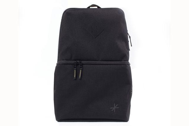 Shrine Backpack 9