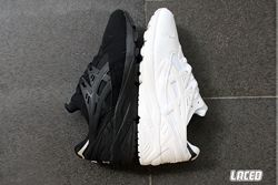 Asics Gel Kayano Trainer Monotone Pack Thumb