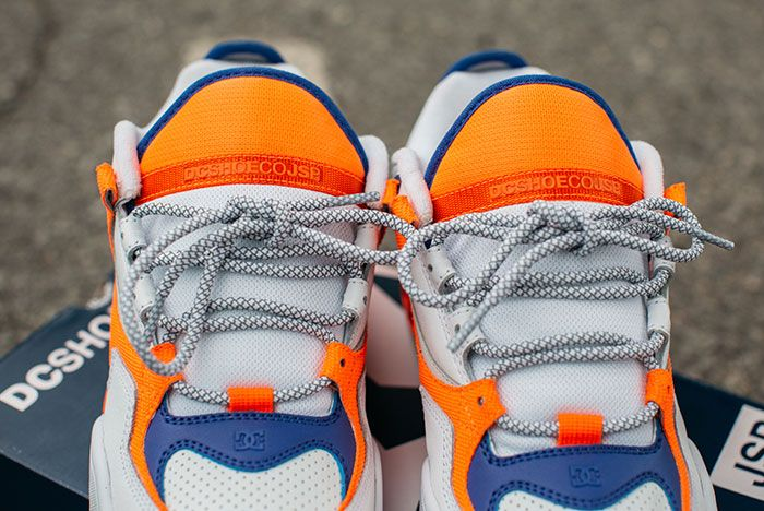 Jsp X Dc Shoes Kalis 1 Jimmy Gorecki Promo Shot14