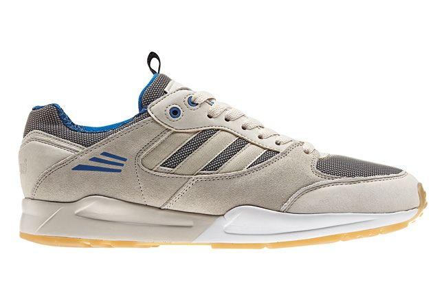 Adidas Originals Fw13 Tonal Runner Pack 7