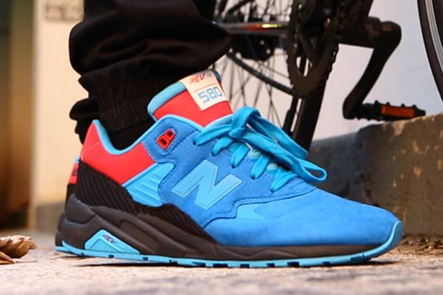 New Balance Mt580 Tour De Miami 1