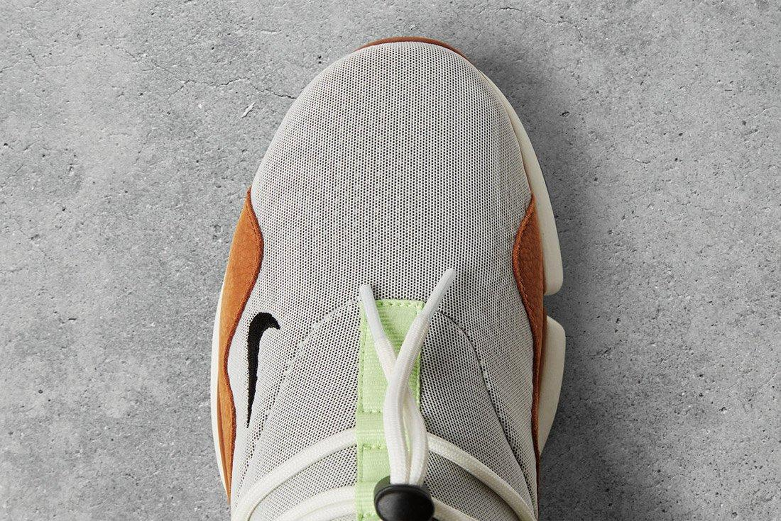Nikelab Pocketknife Dm 7