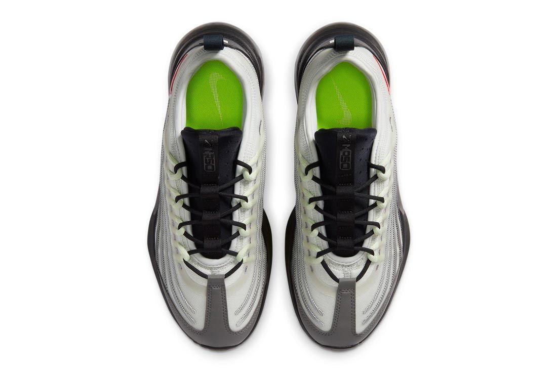 Nike Air Max Zoom 950 'Japan'
