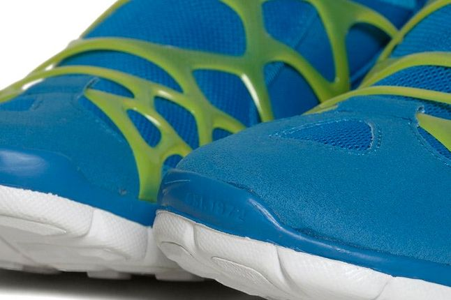 Nike Kukini Free 09 1