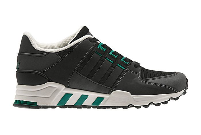 Adidas Eqt Support Xeno Pack 9