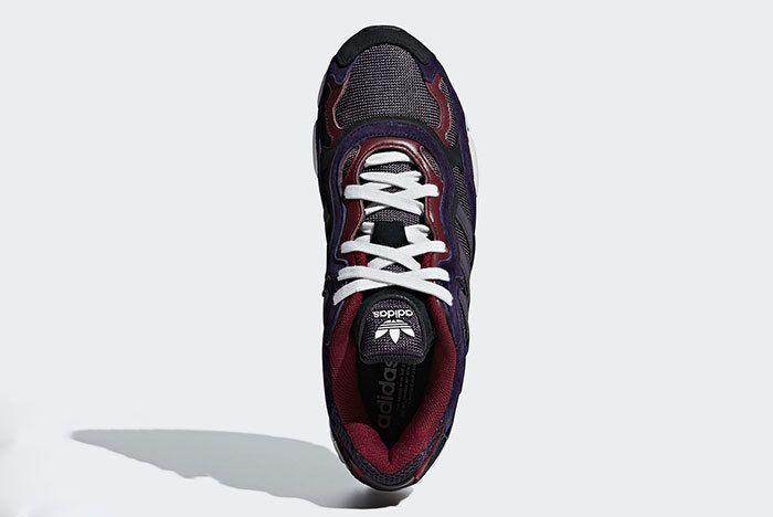 Adidas Temper Run G27921 Release Date 4