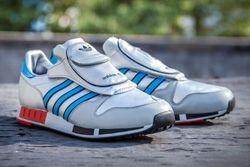 Adidas Originals Micropacer Og Bumper Thumb