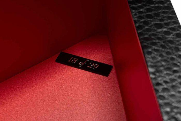Air Jordan 4 Dress Code Pe 5Hero Shot