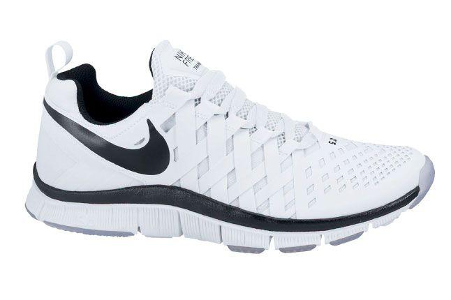 Nike Free Trainer 50 Profile 1