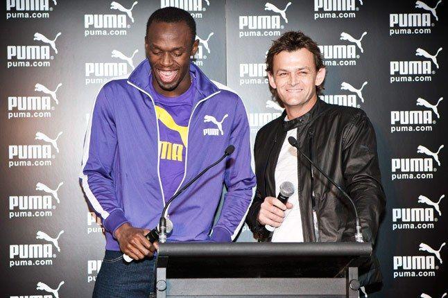 Puma Usain Bolt 267 1