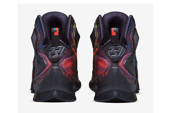 Nike Lbj13 The Akronite Philosophy 4