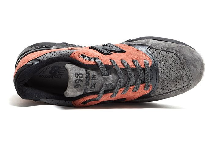 Us998 Tbcr Rose 3 1024X1024 Sneaker Freaker