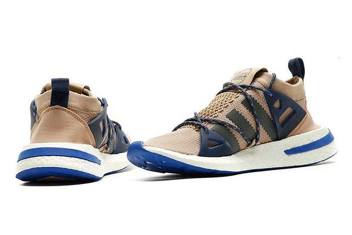 Adidas Arkyn Boost 2