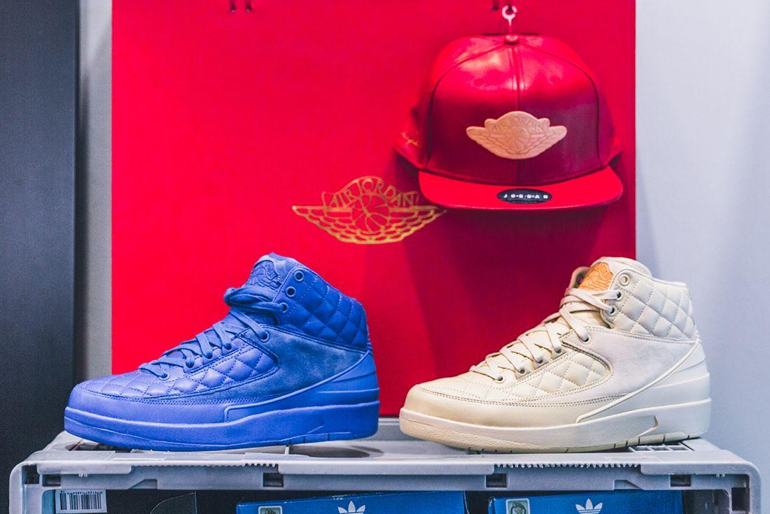Sneaker Weekender Hamburg Event Recap58