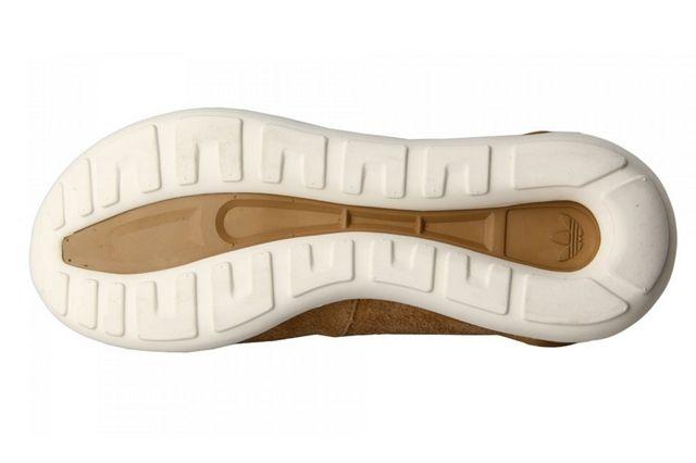 Adidas Tubular Moc 4