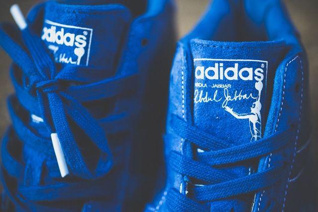 Adidas Jabbar Hi The Blueprint 1