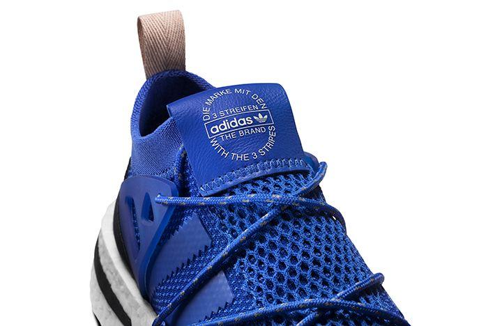 Adidas Arkyn 5