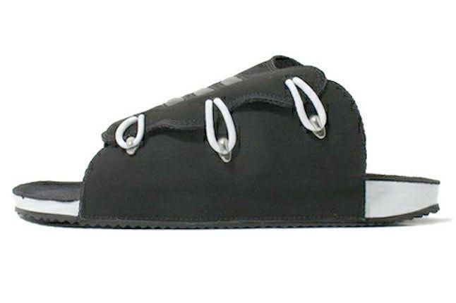 Adidas Hike Sandal 5 1