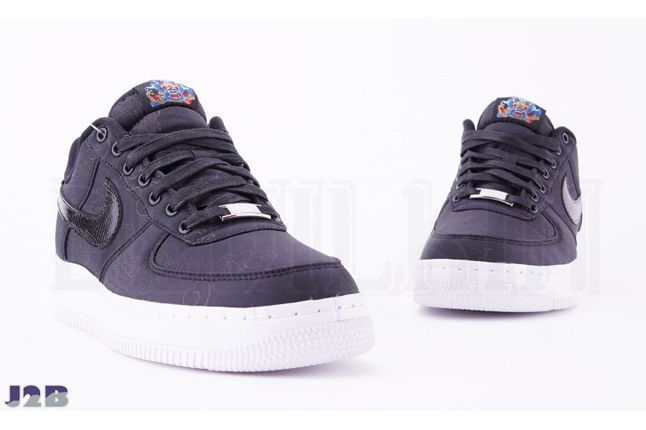 Nike Air Force 1 Year Of The Dragon 09 1