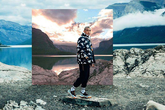 Helly Hansen Puma Fw2019 Collaboration Release Date 1