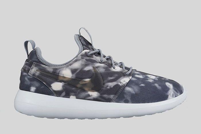 Nike Roshe 2 3