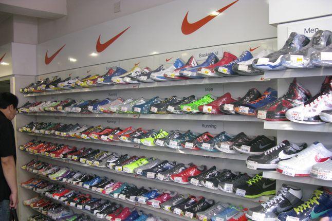 Sneaker Street 11 1