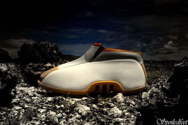 Adidas The Kobe 2 All Star 1