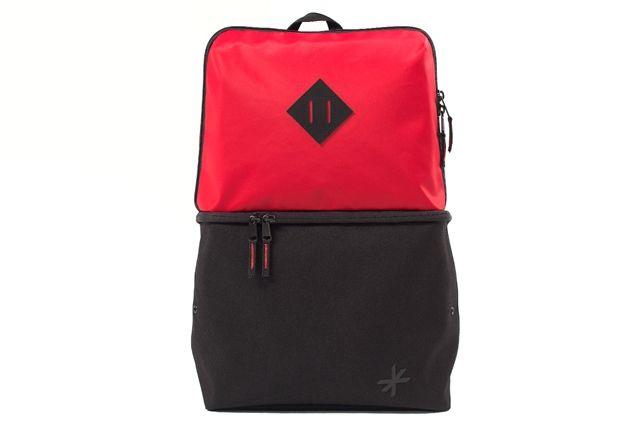 Shrine Backpack 3