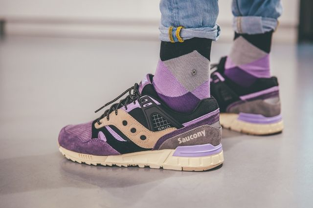 Sf Saucony Kushwhacker Release Party Allike 4