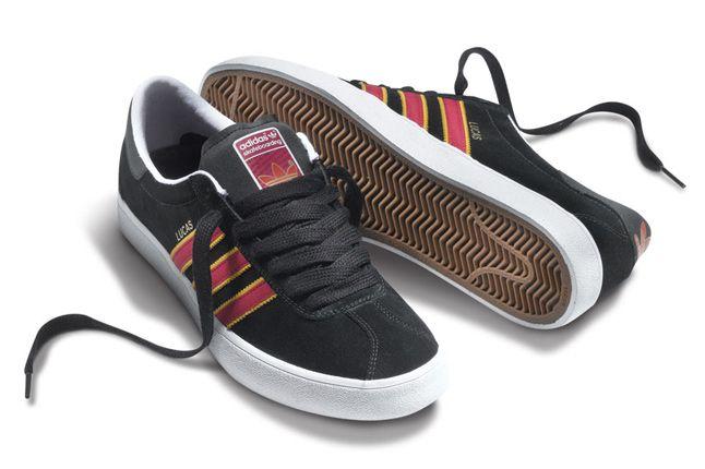 Adidas Skateboading Skate 2012 08 1