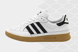 Adidas Suisse Thumb