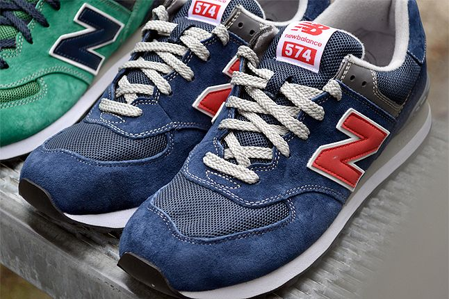 Nb Ml574 Colour Pack Blue Group 1