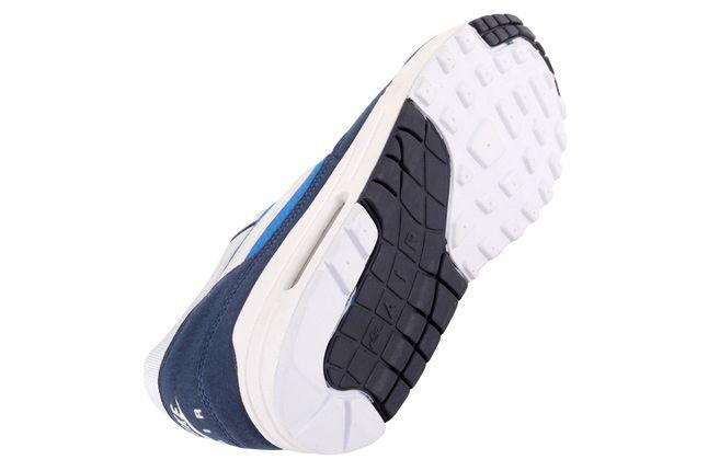 Nike Air Max 1 Summer 2012 Preview 05 1