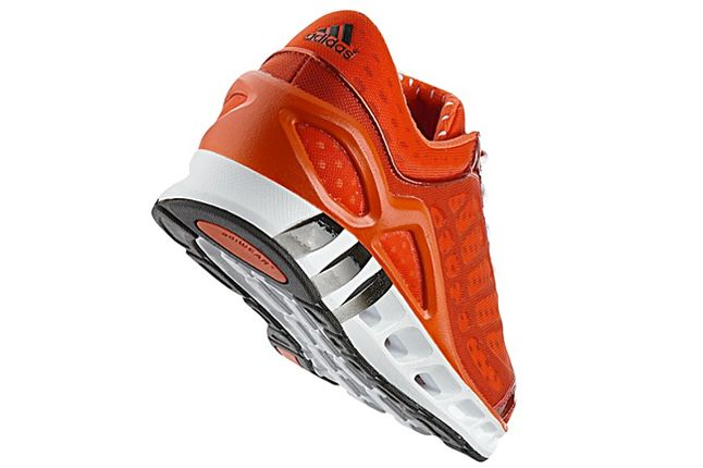 Adidas Climacool Seduction 2 1