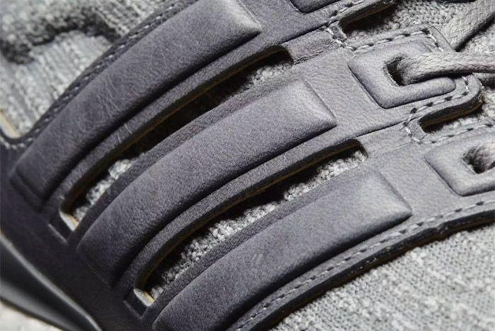 Adidas Ultra Boost 3 0 Grey Leather 5