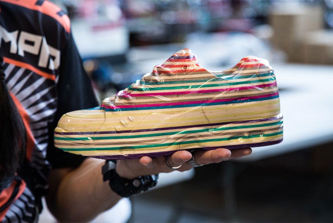 Sneaker Freaker Swapmeet 2019 Event 6