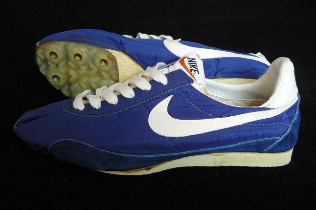 Nike Vintage 18 1