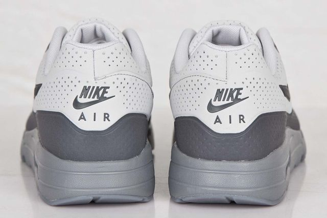 Nike Air Max 1 Ultra Moire Grey Pack 6
