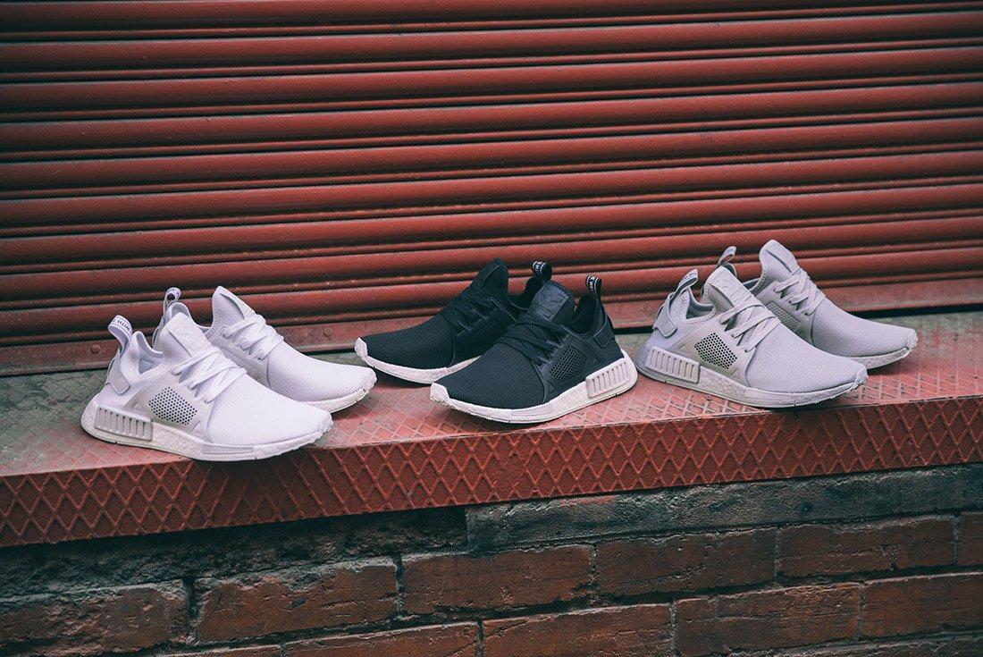 Adidas Nmd Xr1 11