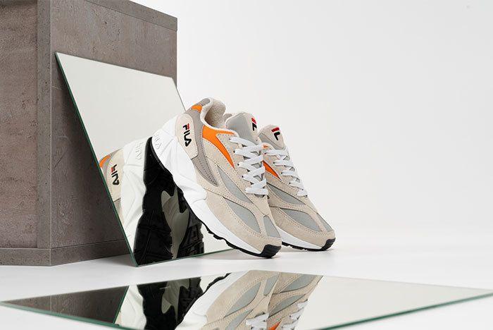 Fila V94M Italy Pack Sneaker Freaker2
