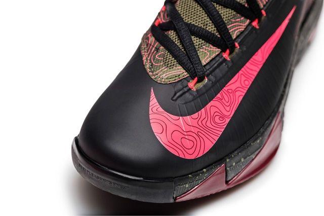 Nike Kd Vi Meteorology 4
