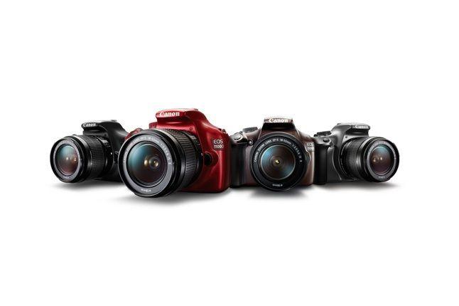 Canon Sbtg Camera Wraps Straps 6 1
