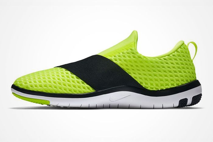 Nike Free Train Connect 2