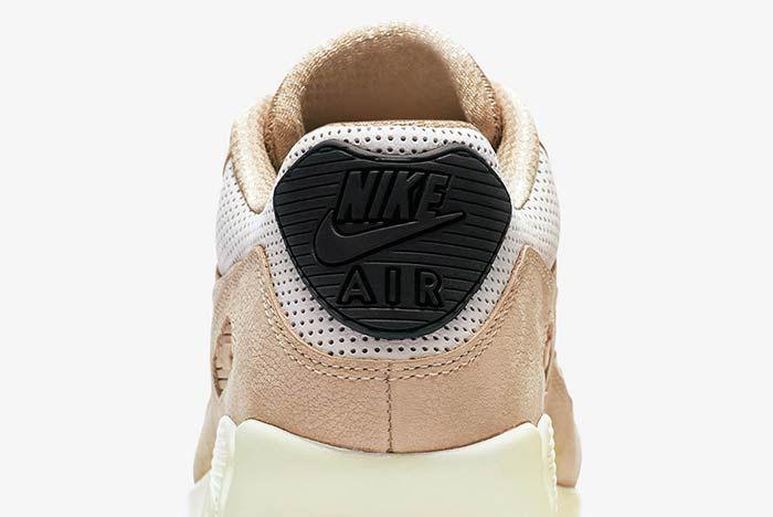 Nike Air Max Pinnacle Pack 167