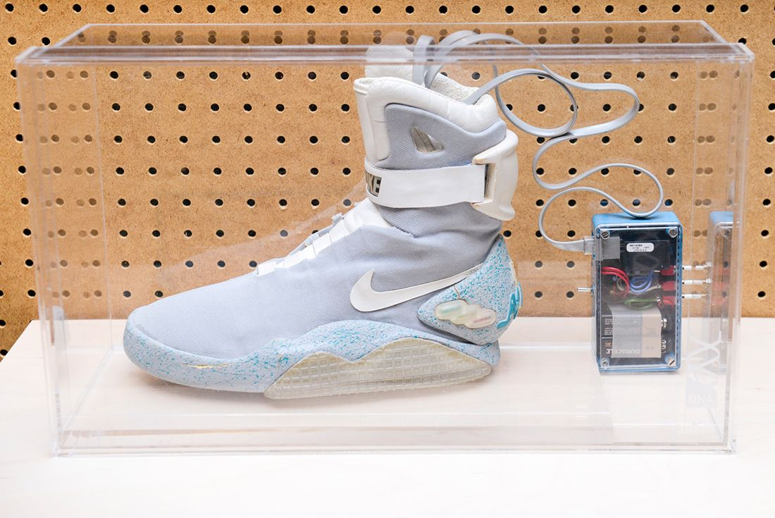Department Of Nike Archives 11