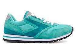 Brooks Chariot Wmns Collection Thumb