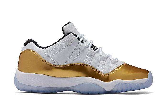 Insane Restock Happening With 143 Of 2016S Best Sneakers10