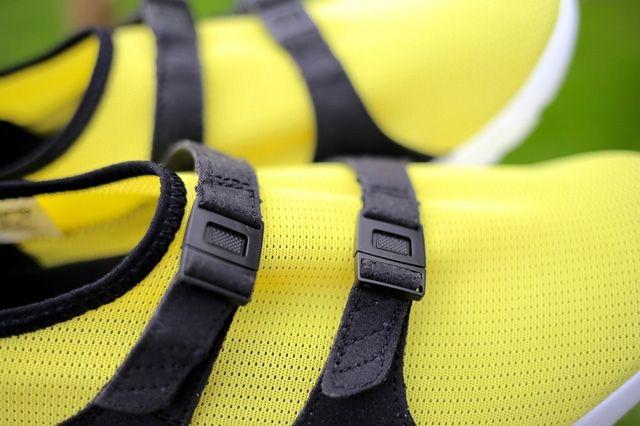 Nike Sock Racer Genealogy Pack 9