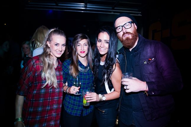 G Shock 30Th Anniversary Party Melbourne 15 1